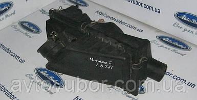 Корпус Воздушного фильтра 1.8 TDi Ford Mondeo MK2 96-00