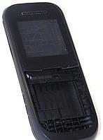 Корпус Samsung E1200 черный Копия ААА