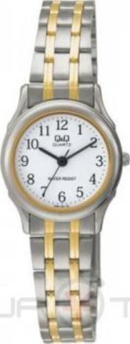Часы Q&Q Q591J404Y