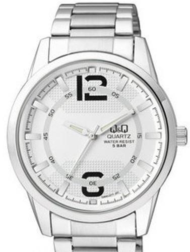 Часы Q&Q Q890J211Y