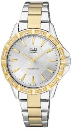 Часы Q&Q Q951J401Y