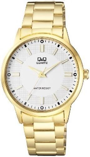 Часы Q&Q Q968J001Y