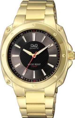 Часы Q&Q Q972J002Y
