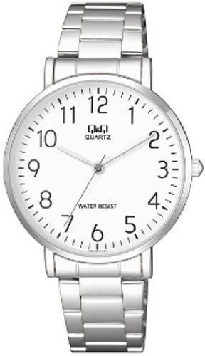 Часы Q&Q Q978J204Y