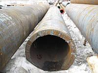 Труба стальная бесшовная БШ ф42х6  ст.45 ГОСТ8732-78 доставка по Украине от компании ТОВ Айгрант