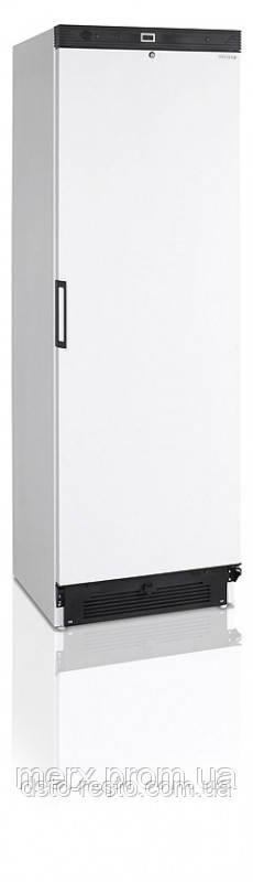 Морозильный шкаф Tefcold UFFS370SD