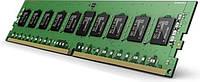 Модуль памяти DDR4 16GB/2400 Samsung (M378A2K43BB1-CRC)