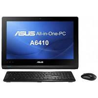 ASUS A6410-Q87 WINDOWS 7 X64 TREIBER