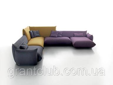 Немного о мягкой мебели - как выбрать лучший диван!
