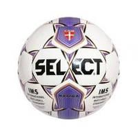 Мяч футбольный SELECT Samba