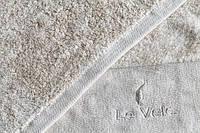 Полотенце Le Vele сауна