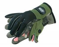 Перчатки неопреновые Jaxon AJ-RE102