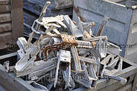 Продажа строительных лесов Харьков, фото 1