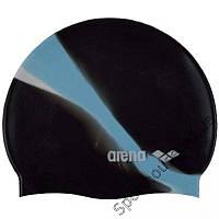 Шапочка для плавания ARENA POP ART UNISEX ASSORTED AR-91659-20