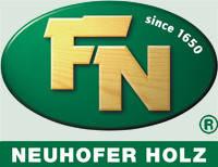 FN Neuhofer Holz