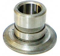Втулка вижима сцепления (надавливающая пластина) для мотоблока 178/186F
