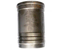 Гильза цилиндра 75 мм. для двигателя мотоблока R180/175N
