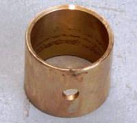 Втулка шатуна для двигателя мотоблока МОД A (R170 ДИЗЕЛЬНЫЙ)