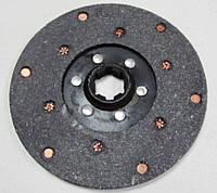 Диск сцепления комплект для мотоблока 180/190/195N, 604465