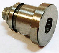 Клапан отсечной топливного насоса для мотоблока 180N
