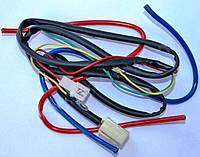 Проводка для мотоблока 178/186F