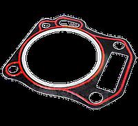 Прокладка головки 70mm для двигателя мотоблока 168F