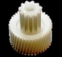 Шестерня D=33/17 для мясорубки Tefal, Moulinex MS-4775719