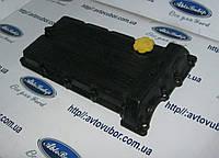 Клапанная крышка 2.0 DOHC 8V Ford Scorpio, Ford Sierra 90-98