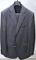 Костюм классический Pal Zileri Lab. (серый)