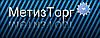 ООО «МетизТорг»