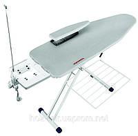 """Гладильная Доска """"TAMARA"""",размер стола 125 х 42 см,Производитель Турция."""