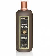 Грязевой шампунь от перхоти, псориаза и выпадения волос «Aroma Dead Sea» 380 ml Израиль