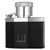 Мужская туалетная вода Dunhill Desire Black , фото 1