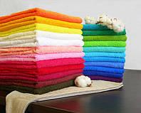 Обновление ассортимента салфеток и полотенец в подарочных упаковках.