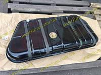 Бак топливный бензобак Ваз 2108,2109,21099 АвтоВАЗ, фото 1