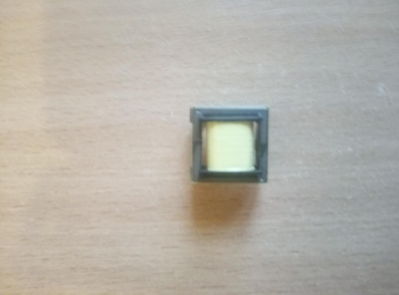 Трансформатор ТПИ для котлов Ariston BS2.