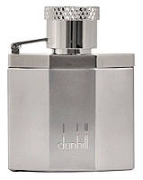 Мужской парфюм Alfred Dunhill Desire Silver, фото 1