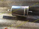 Фильтр топливный(бензиновый) Chery Amulet Чери Амулет A11-1117110CA, фото 4