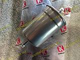 Фильтр топливный(бензиновый) Chery Amulet Чери Амулет A11-1117110CA, фото 5