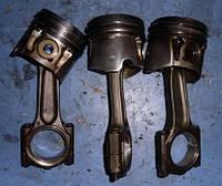 ПоршеньFordKuga 2.0tdci2008-2013085190HS2RI (мотор G6DG, UKDA, D4204T)