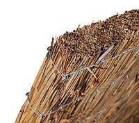 Камышовый мат  1000х1500мм (толщина 50мм.)