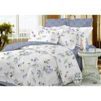 Комплект постельного белья поплин 1637