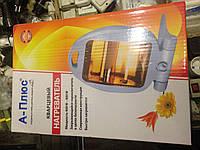 Обогреватель электрический(кварцевый) 400W-800W