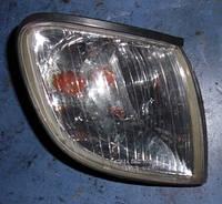 Поворотник передний правый 00-HyundaiH11997-2004923024a500