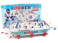 Joy Toy 0711 Детский хоккей настольный