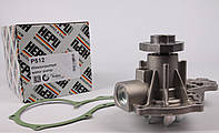 Помпа / водяний насос (без корпуса) VW Transporter T4 1.9D/1.9TD/2.0 90-03 P512 HEPU (Німеччина)