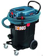 Пылесос Bosch GAS 55 M AFC, 06019C3300
