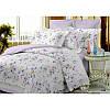Комплект постельного белья поплин 1646