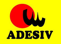 Морилка для паркета Adesiv