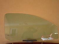 Стекло двери правой Ford Ka Форд Ка MK1 RBT 1996 - 2008 гв.